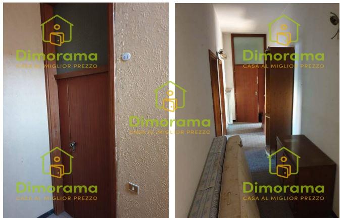 Appartamento RAVENNA RA1296872