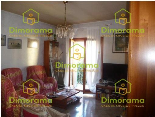 Appartamento RAVENNA RA1304149