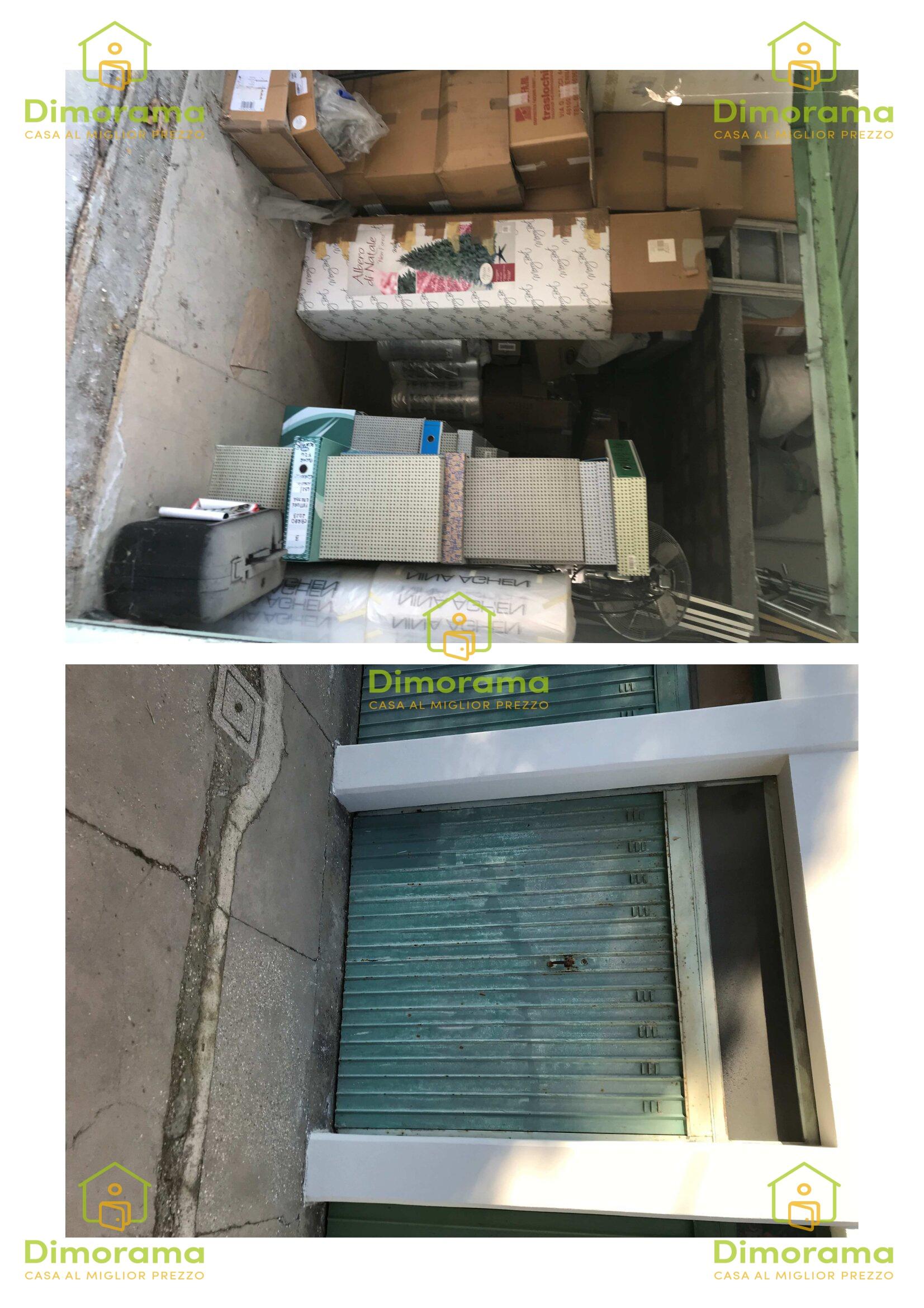 Appartamento RAVENNA RA1304152