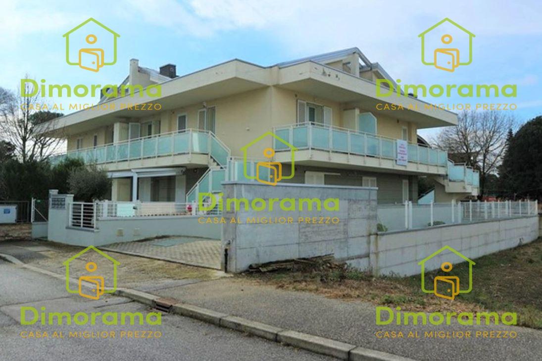 Appartamento CERVIA RA1307078