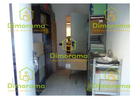 Magazzino monolocale in vendita a Ravenna (RA)