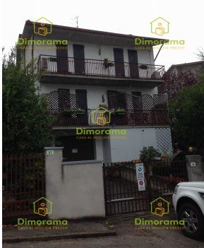 Appartamenti In Vendita A Castrocaro Terme E Terra Del Sole