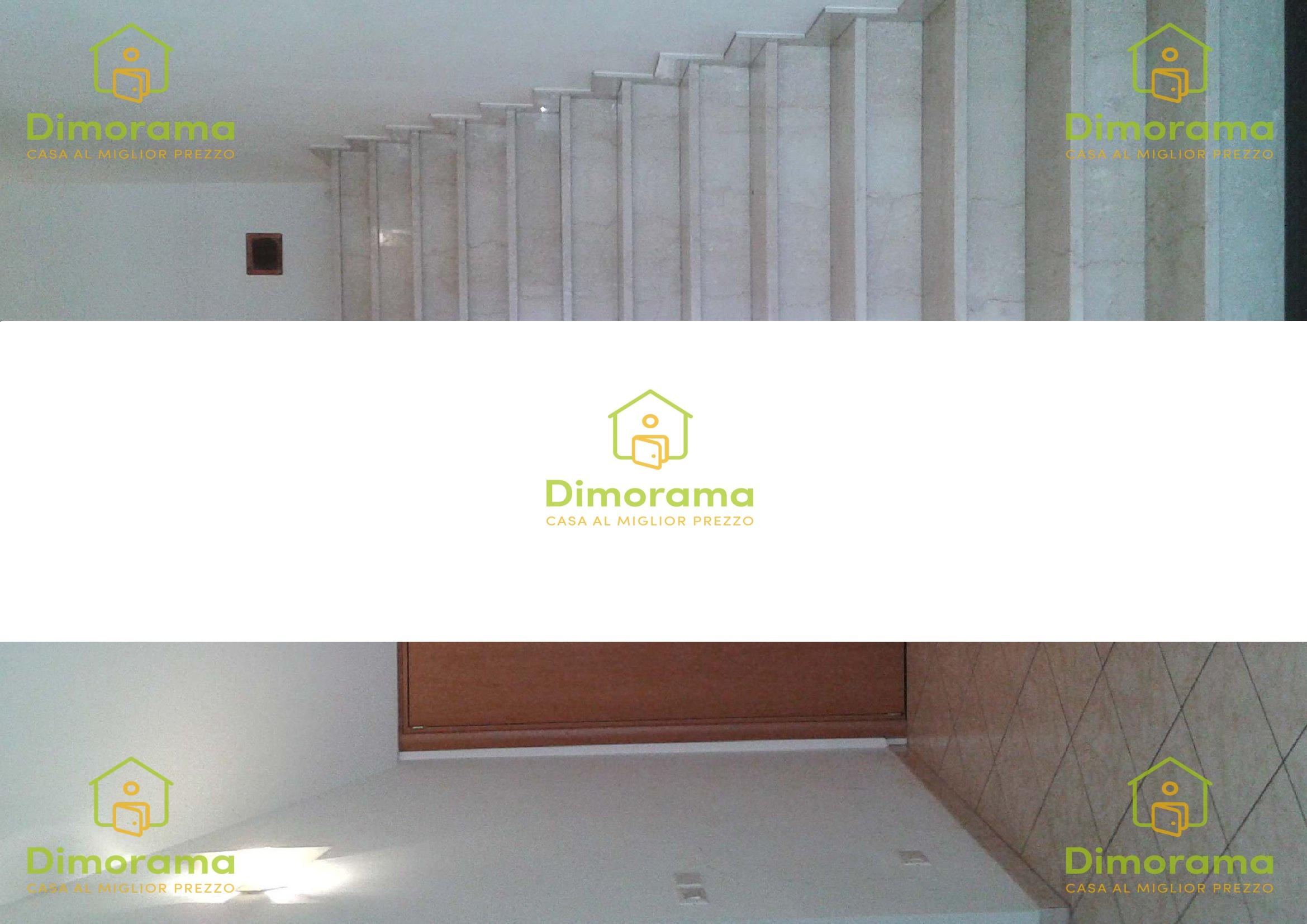 Appartamento bilocale in vendita a Russi (RA)