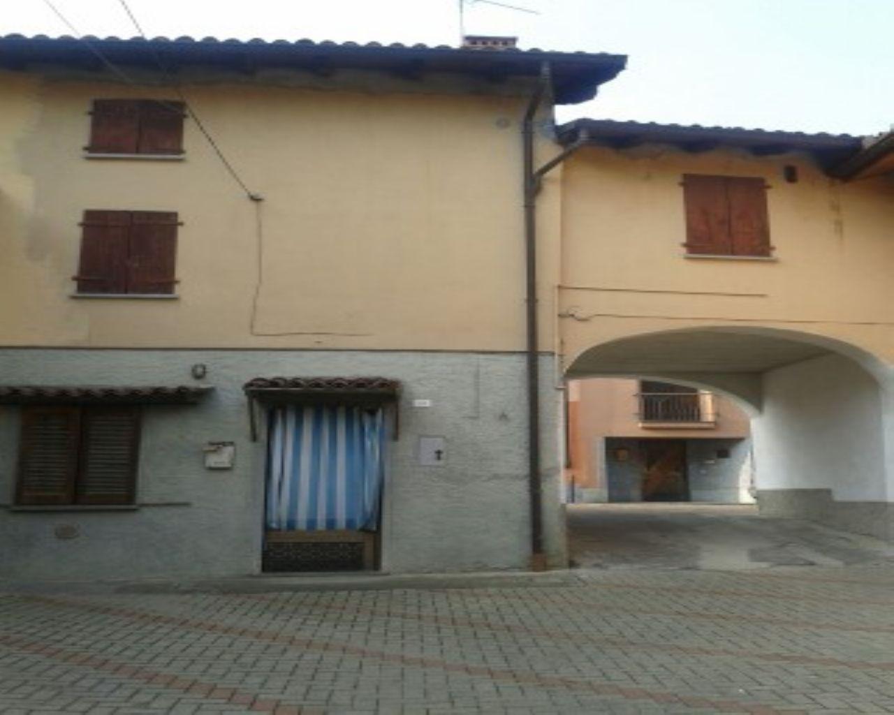 Casa Indipendente in vendita Rif. 10545643