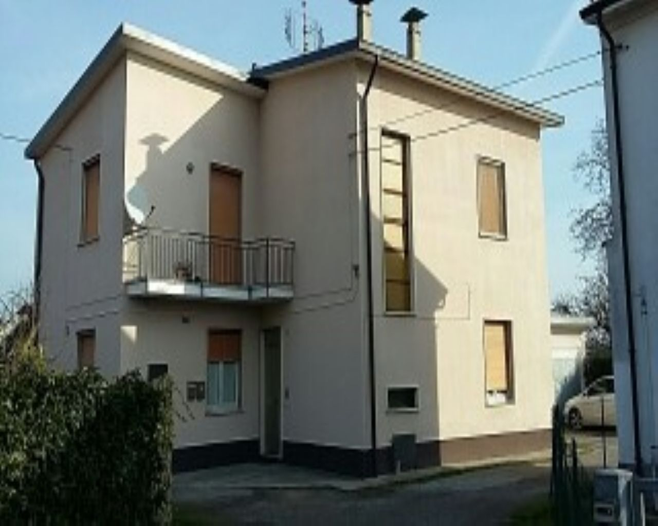 Appartamento in vendita Rif. 4800985