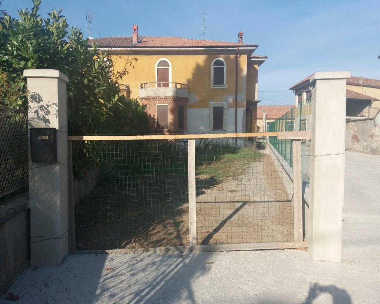 Casa Indipendente in vendita Rif. 4800992