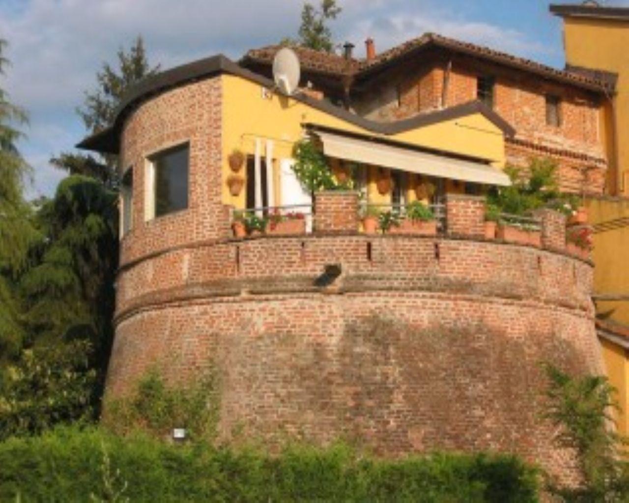 Appartamento in vendita a Chignolo Po, 2 locali, prezzo € 76.000 | CambioCasa.it