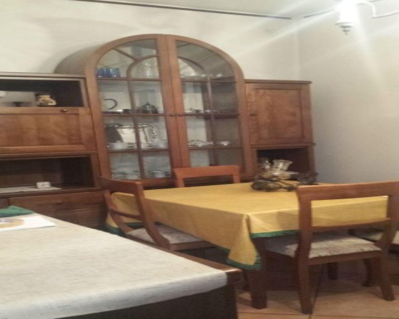 Soluzione Indipendente in vendita a San Colombano al Lambro, 3 locali, prezzo € 89.000 | Cambio Casa.it