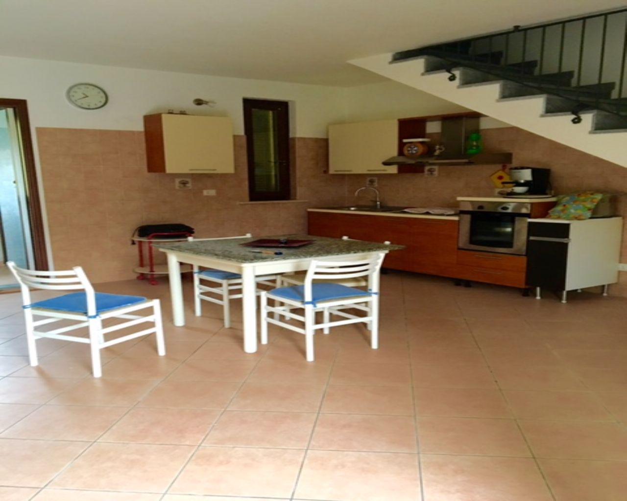 Casa Indipendente in vendita Rif. 4801031