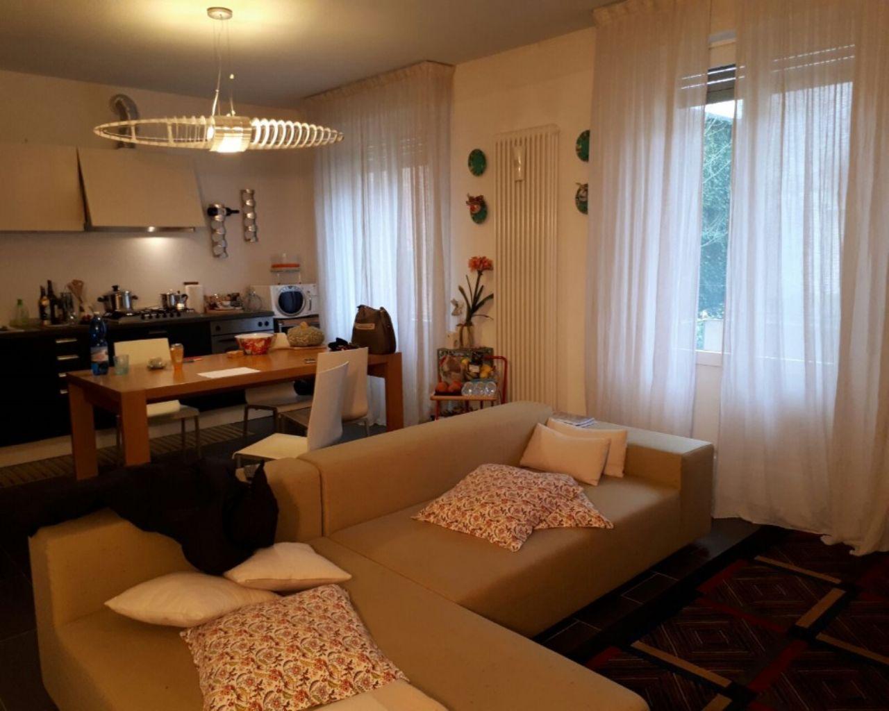 Appartamento in vendita Rif. 9265430