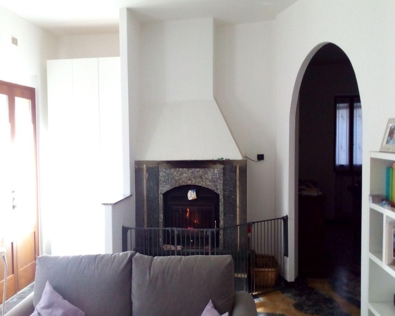 Casa Indipendente in vendita Rif. 4801043