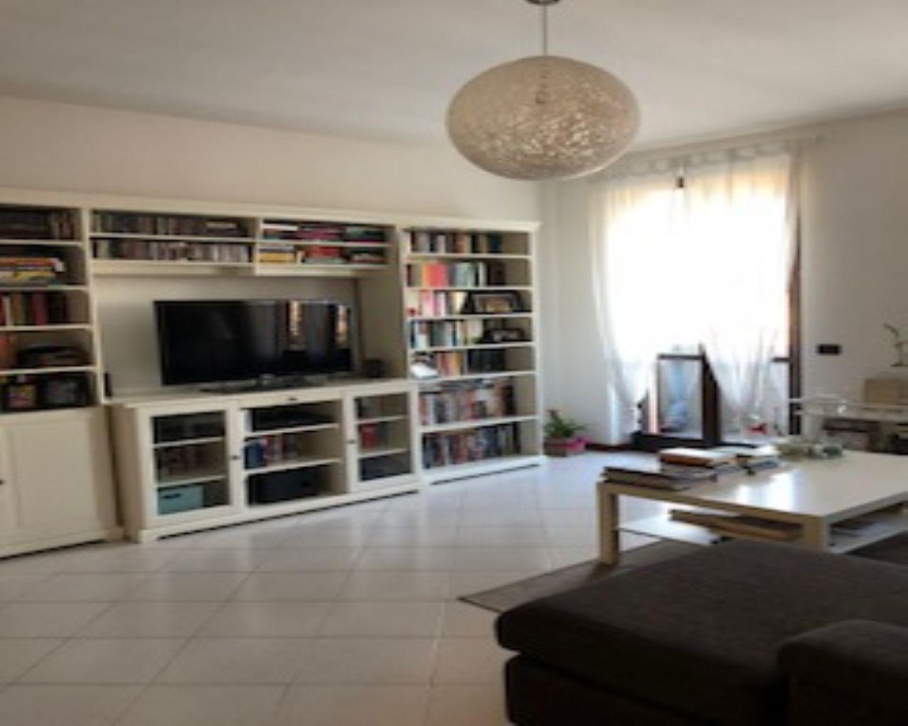 Appartamento in vendita Rif. 9281943