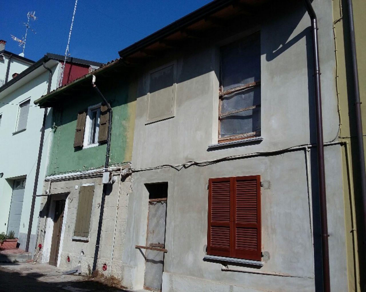Casa Indipendente in vendita Rif. 6528439
