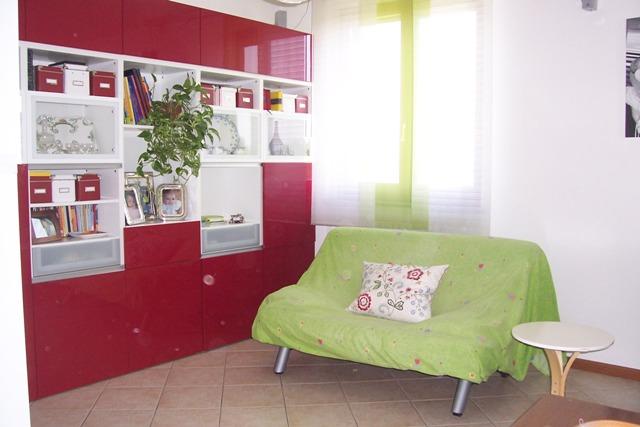Appartamento in vendita Rif. 6717302