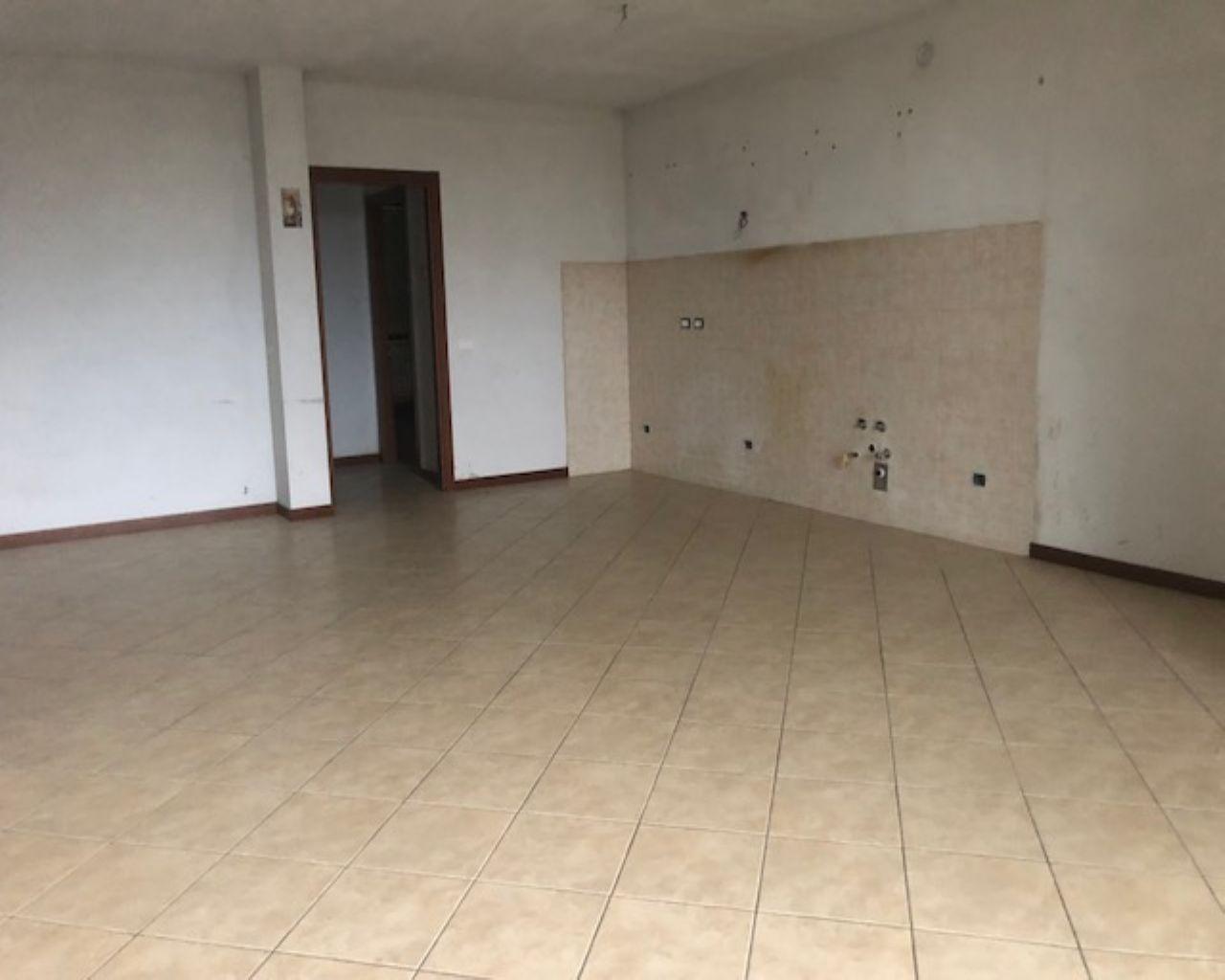 Appartamento in vendita Rif. 6528414