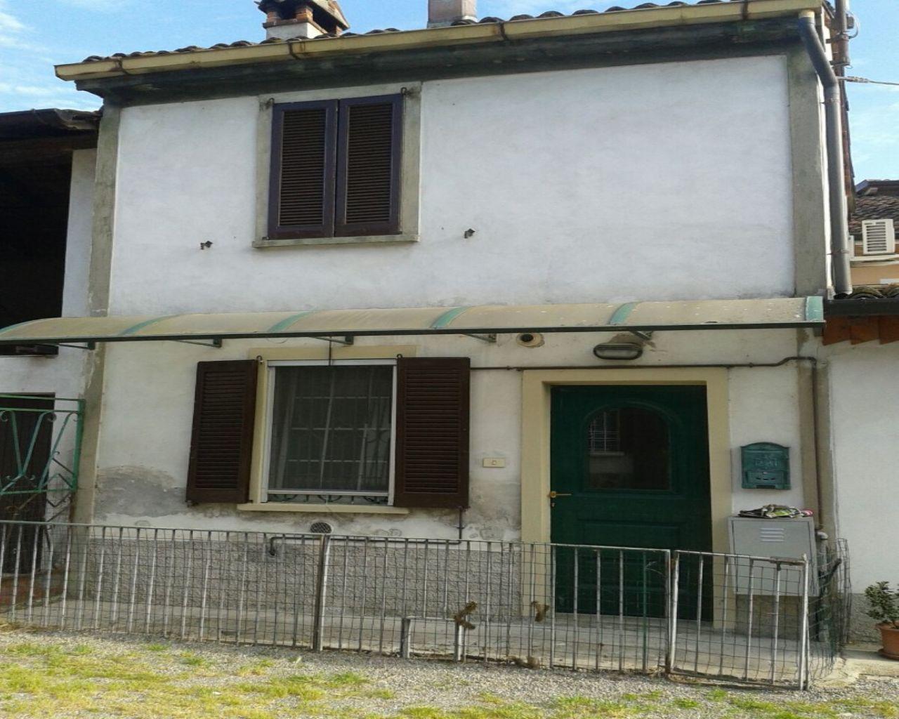 Casa Indipendente in vendita Rif. 7234368