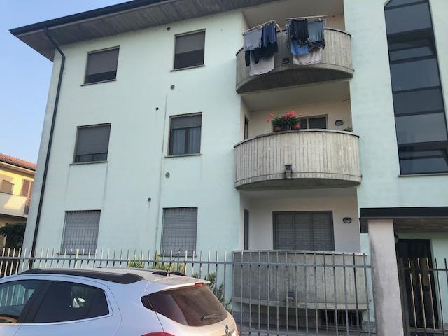 Appartamento in vendita Rif. 7342242