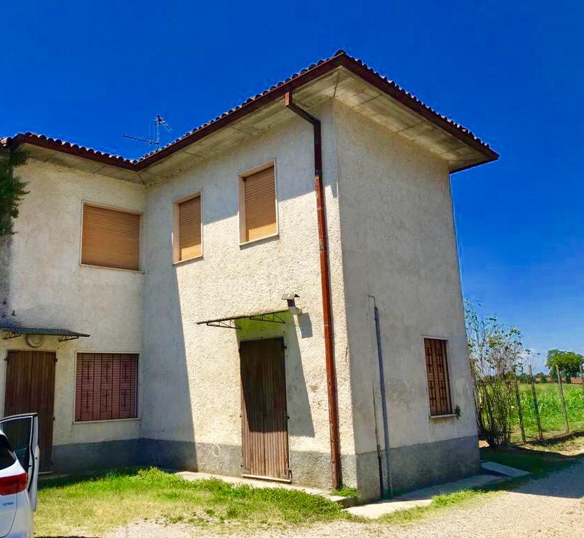 Casa Indipendente in vendita Rif. 7370588