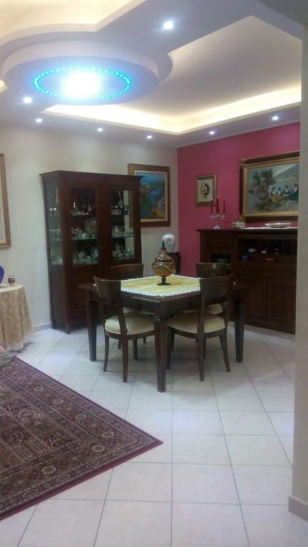 Villa quadrilocale in vendita a Fombio (LO)