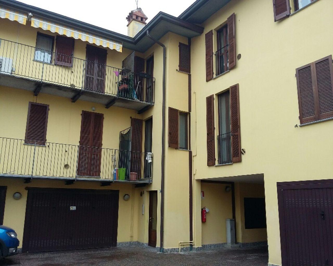 Appartamento in vendita Rif. 8052363