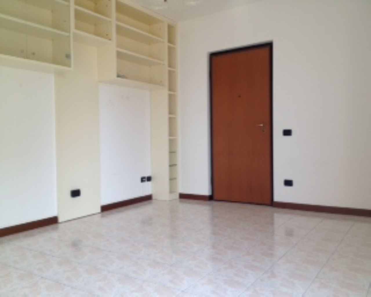 Appartamento in vendita Rif. 8302113