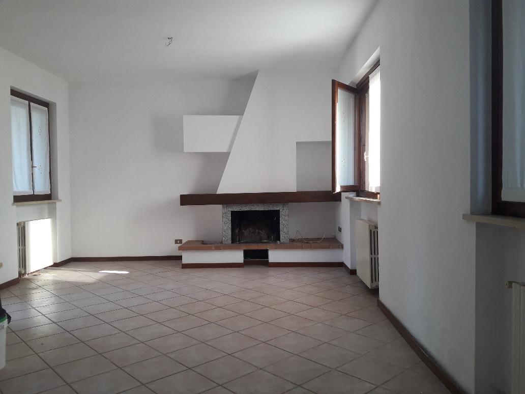 Casa Indipendente in vendita Rif. 8792119