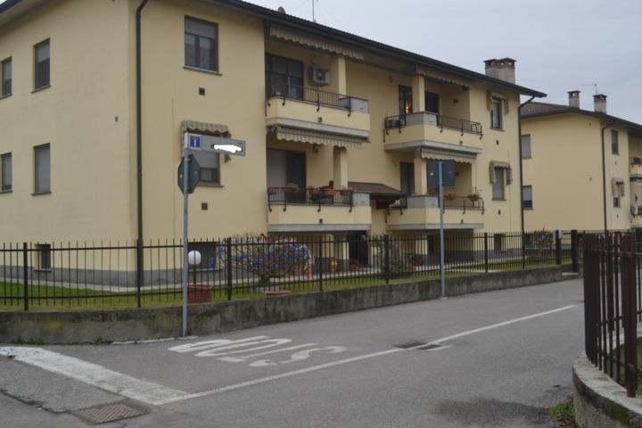 Appartamento in vendita Rif. 8855943