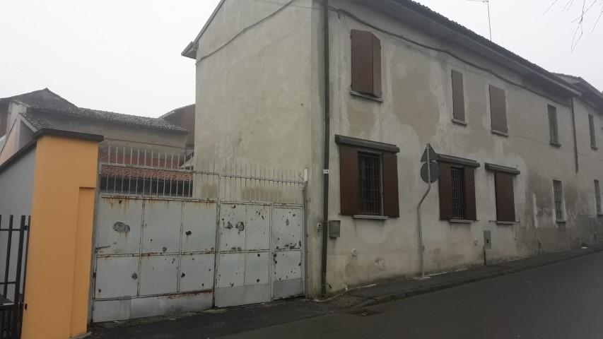 Casa Indipendente in vendita Rif. 9281932