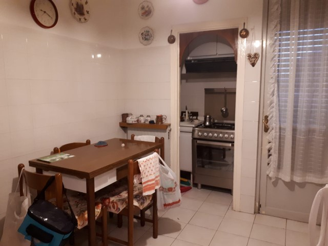 Appartamento in vendita Rif. 9281937