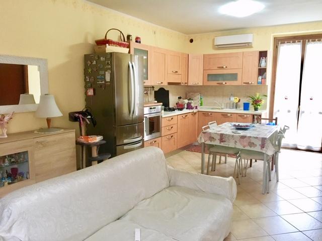 Appartamento in vendita Rif. 11533491
