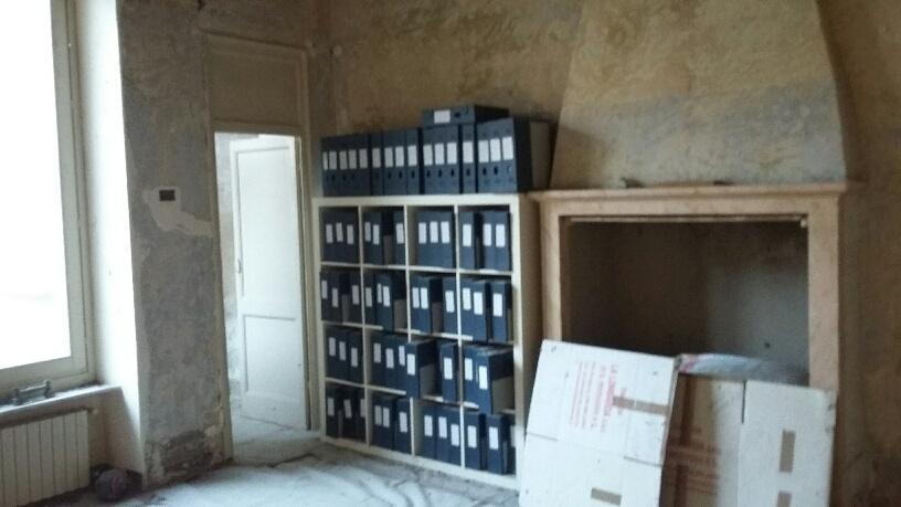 Casa Indipendente in vendita Rif. 11255014