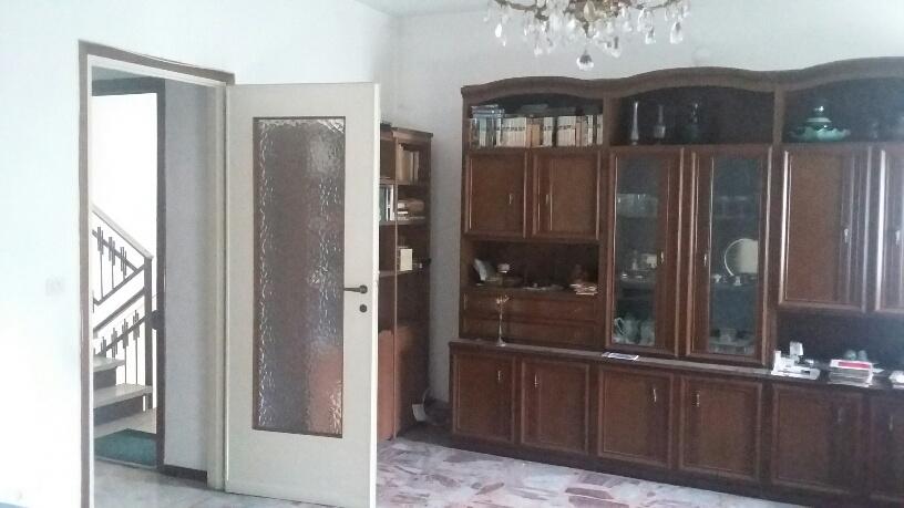 Appartamento in vendita Rif. 11548076