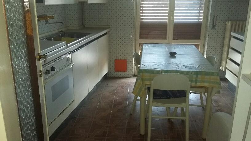 Appartamento in vendita Rif. 10151764