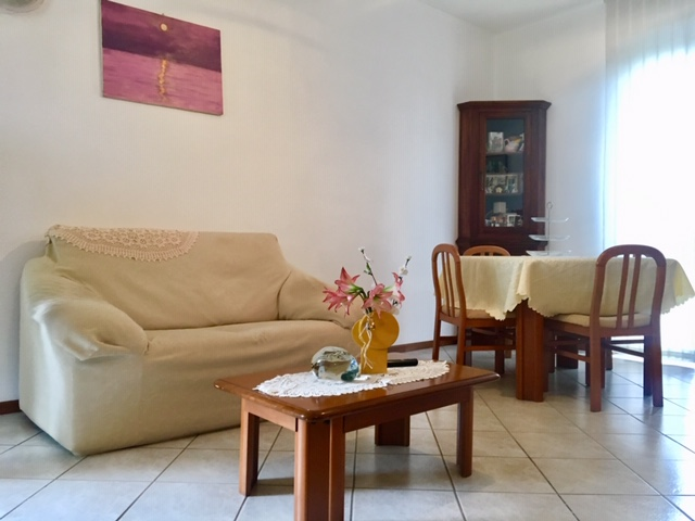 Appartamento in vendita Rif. 10296565