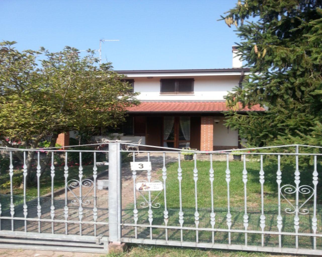 Rustico / Casale in vendita Rif. 11991892