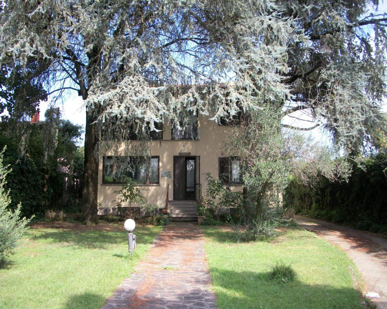 Villa in vendita Rif. 11991893