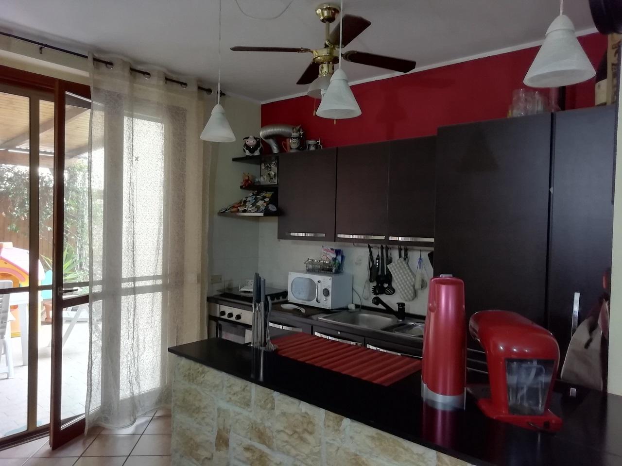Appartamento in vendita Rif. 10855412