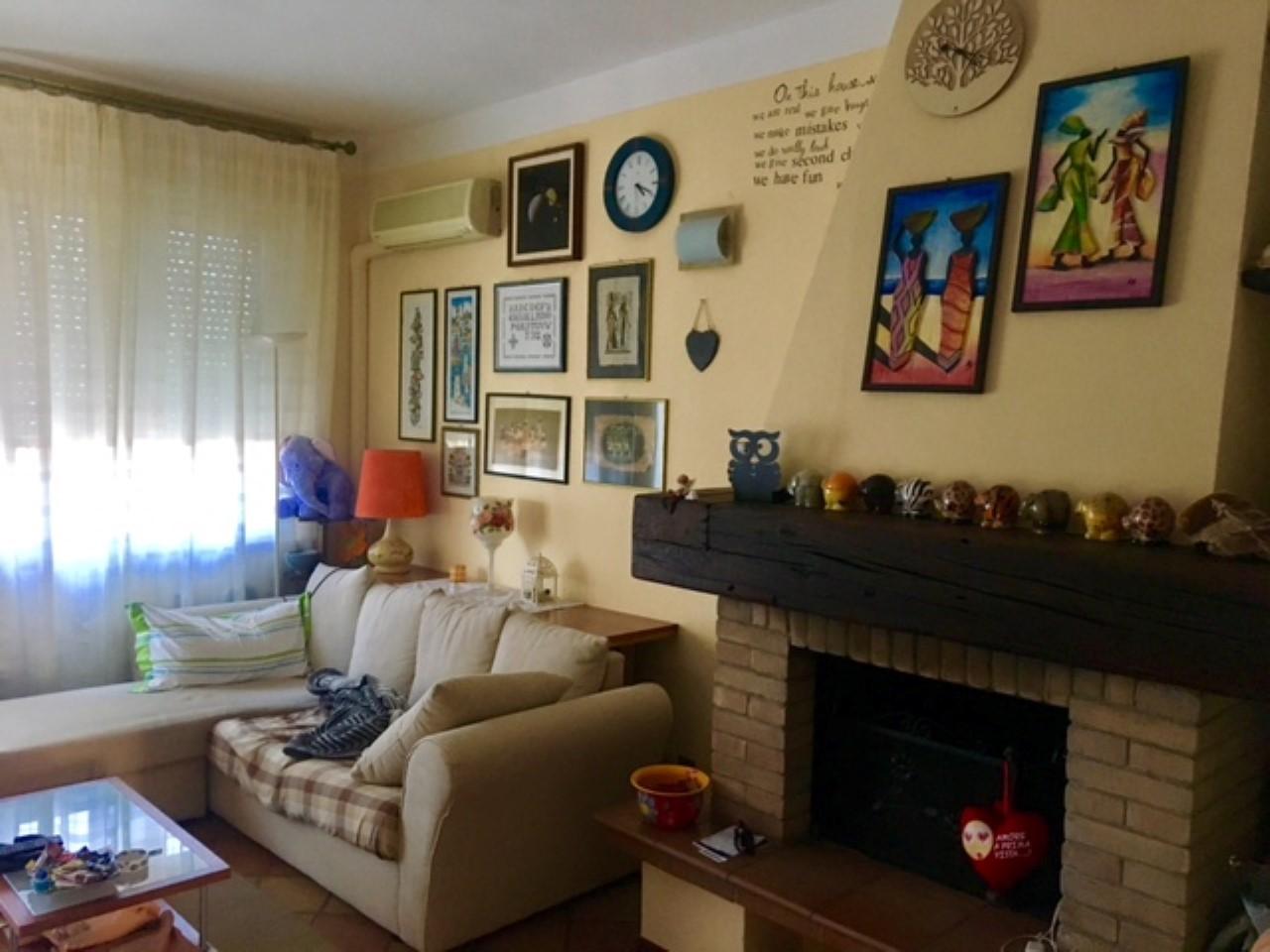 Appartamento in vendita Rif. 12193292