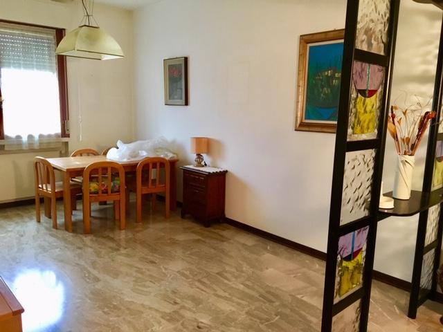 Appartamento, 0, Vendita - San Colombano Al Lambro