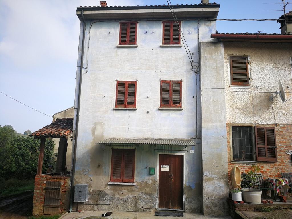 Casa Indipendente in vendita Rif. 11526359