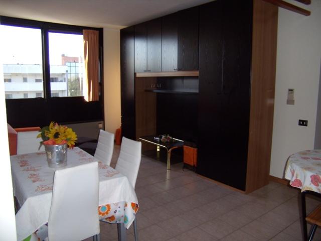 Appartamento monolocale in vendita a ravenna agenzie - Agenzie immobiliari ravenna ...