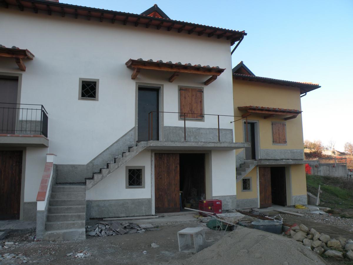 Villetta a schiera in vendita Rif. 5434757