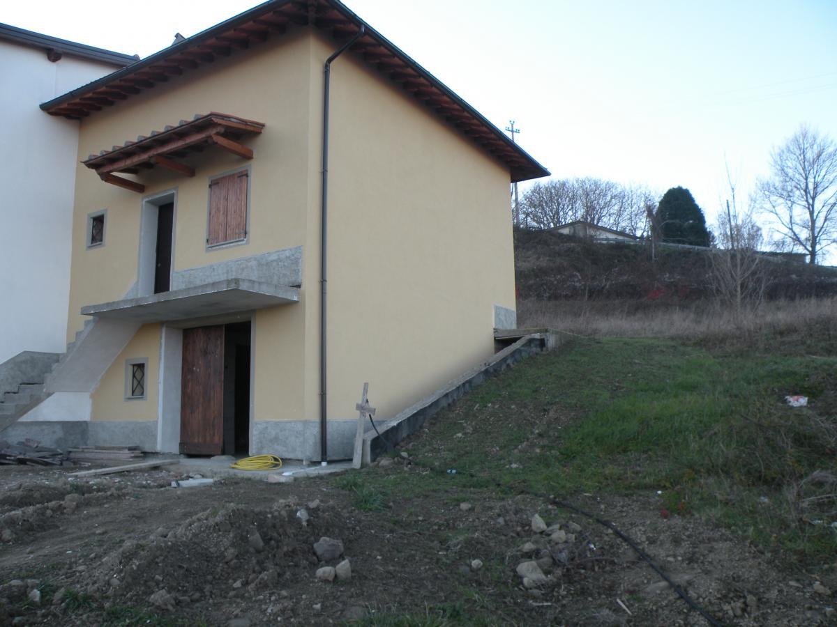 Vendita Villa a schiera FIRENZUOLA