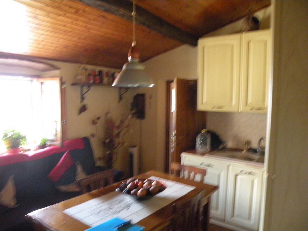 Appartamento ristrutturato in vendita Rif. 5434770