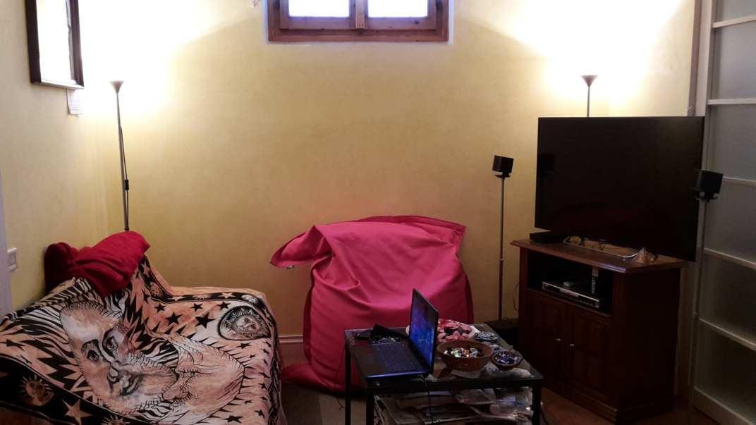 vendita appartamento firenze rifredi / dalmazia / care piazza dalmazia 225000 euro  4 locali  70 mq