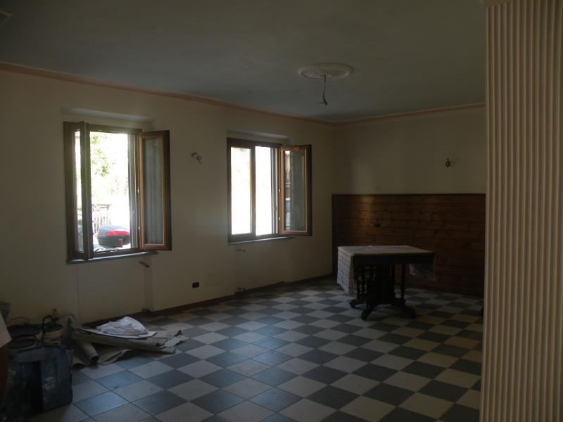 Appartamento in vendita Rif. 9702433