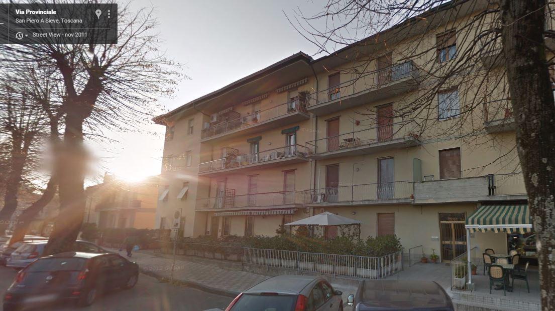 Appartamento in vendita Rif. 5434642