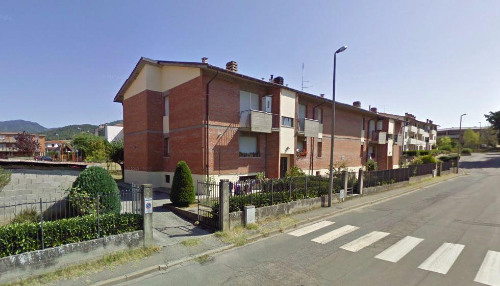 Appartamento in vendita Rif. 5434643