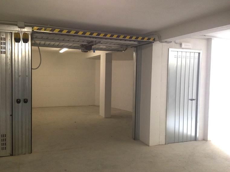 Appartamento, 25 Mq, Vendita - Firenze