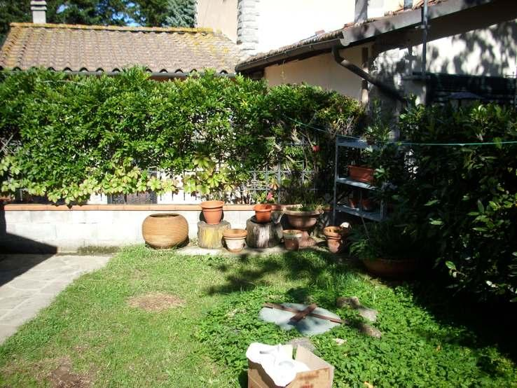 Casa Indipendente in vendita Rif. 5434661